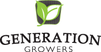 Generation Growers, Inc.