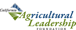 California Agriculture Leadership Foundation