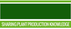 International Plant Propagators' Society
